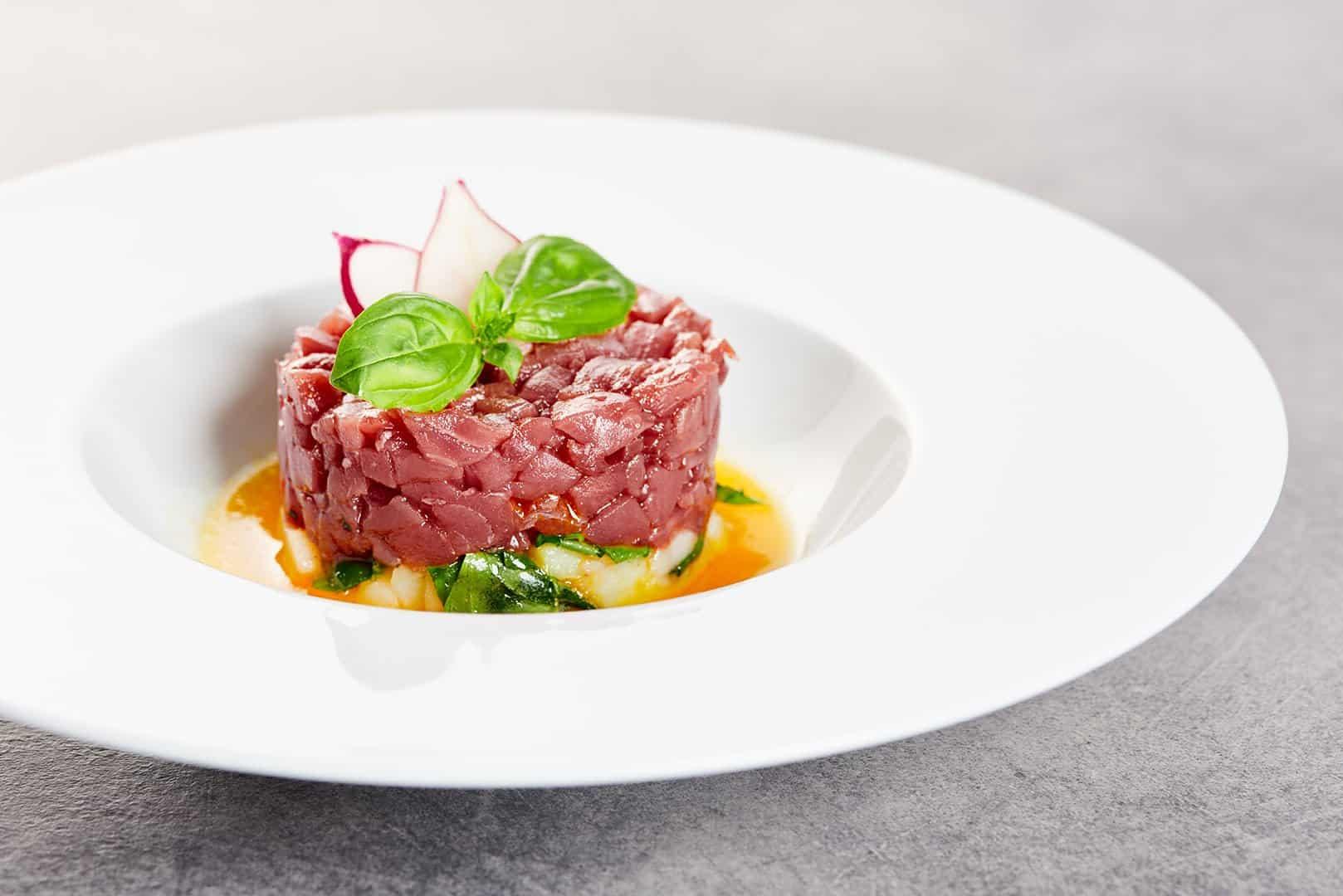 bbadv-gianni-restaurant-portfolio-04