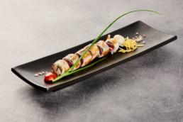 bbadv-gianni-restaurant-portfolio-05