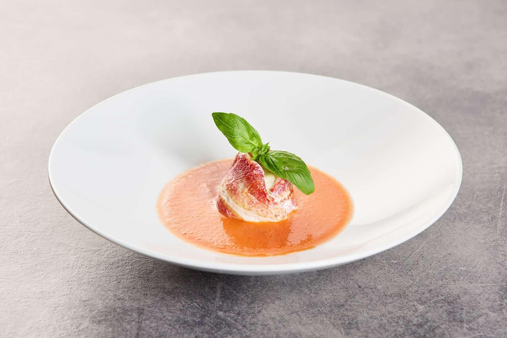 bbadv-gianni-restaurant-portfolio-06
