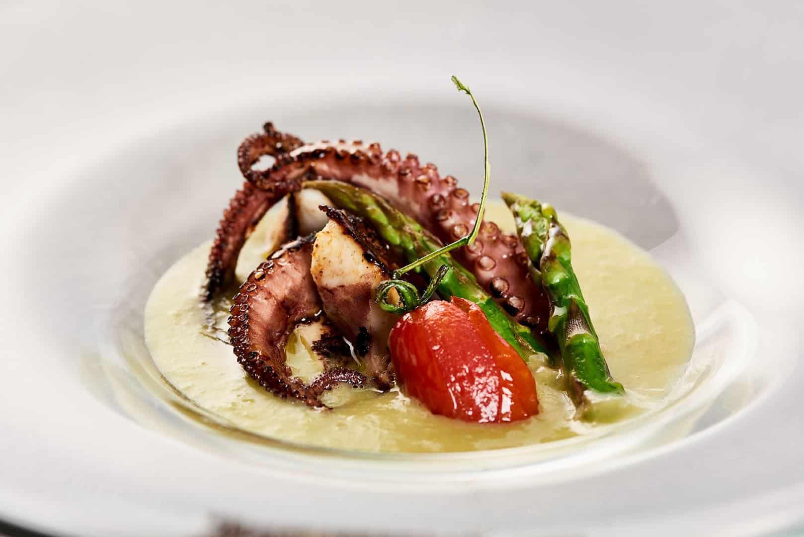 bbadv-gianni-restaurant-portfolio-07