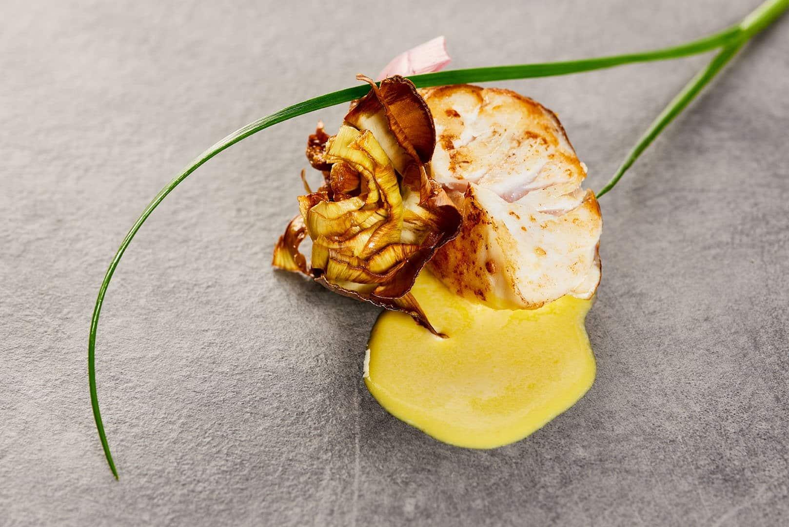 bbadv-gianni-restaurant-portfolio-08