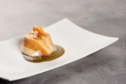 bbadv-gianni-restaurant-portfolio-09
