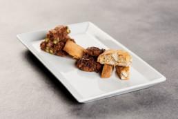 bbadv-gianni-restaurant-portfolio-12