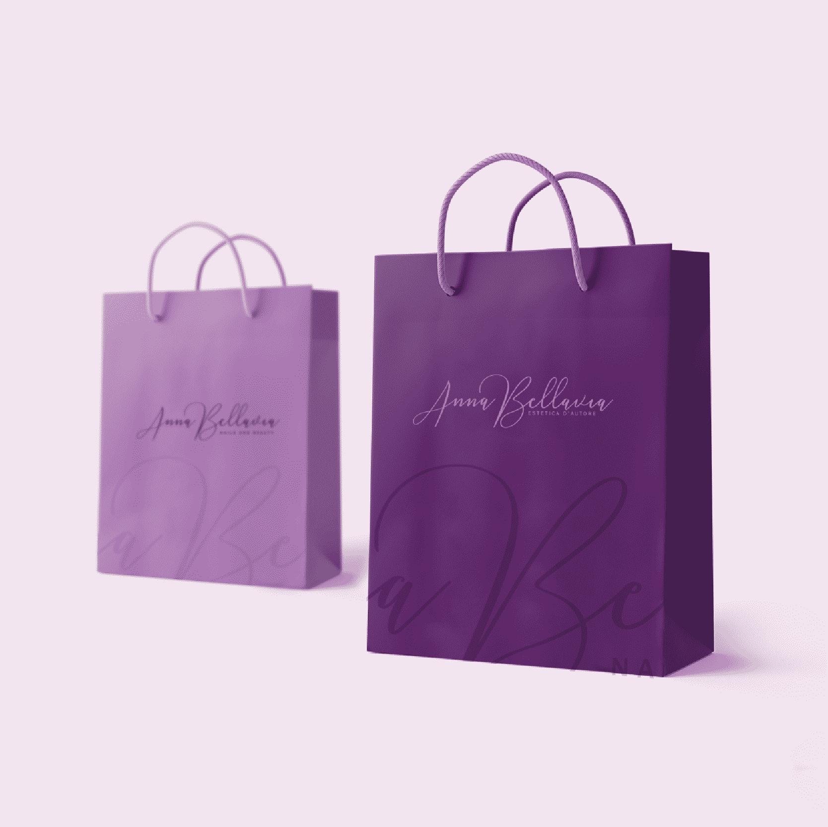 bbadv-anna-bellavia-mockup-shopper