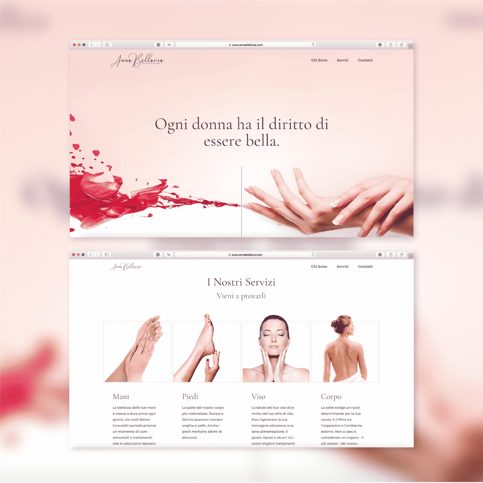bbadv-mockup-sito-web-anna-bellavia