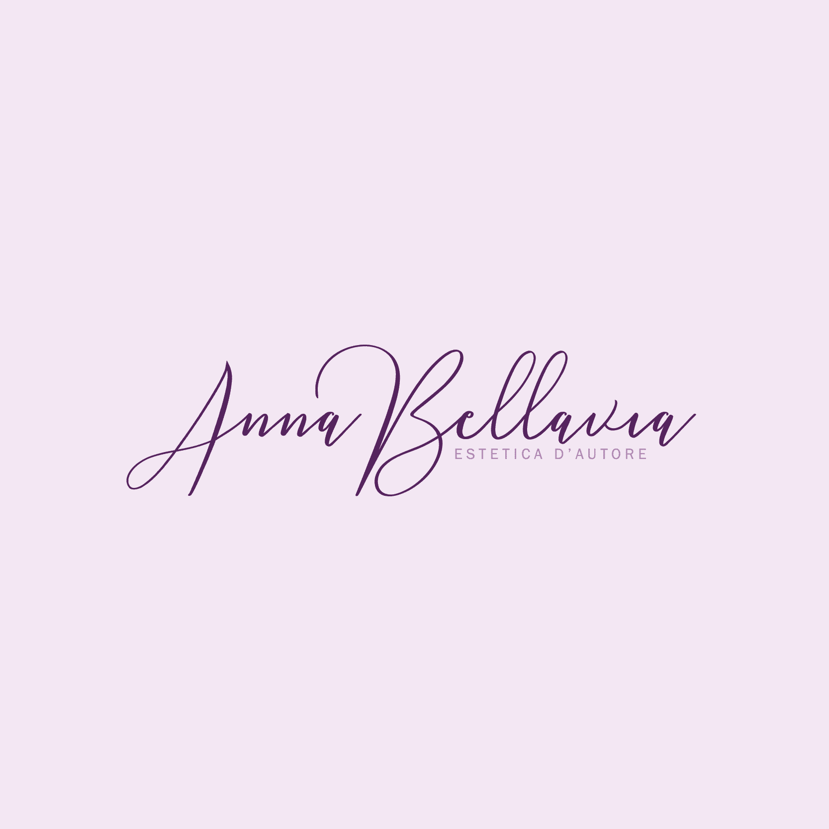 bbadv-anna-bellavia-mockup-logo-violet