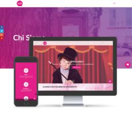 bbadv-sito-web-alegria