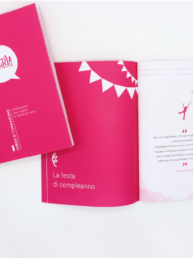 bbadv-portfolio-manuale-formazione-alegria