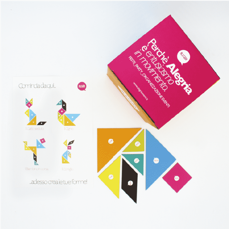 bbadv-packaging-alegria