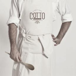 bbadv-it-cotto-mockup-grembiule