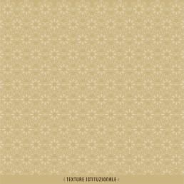bbadv-it-cotto-texture-istituzionale