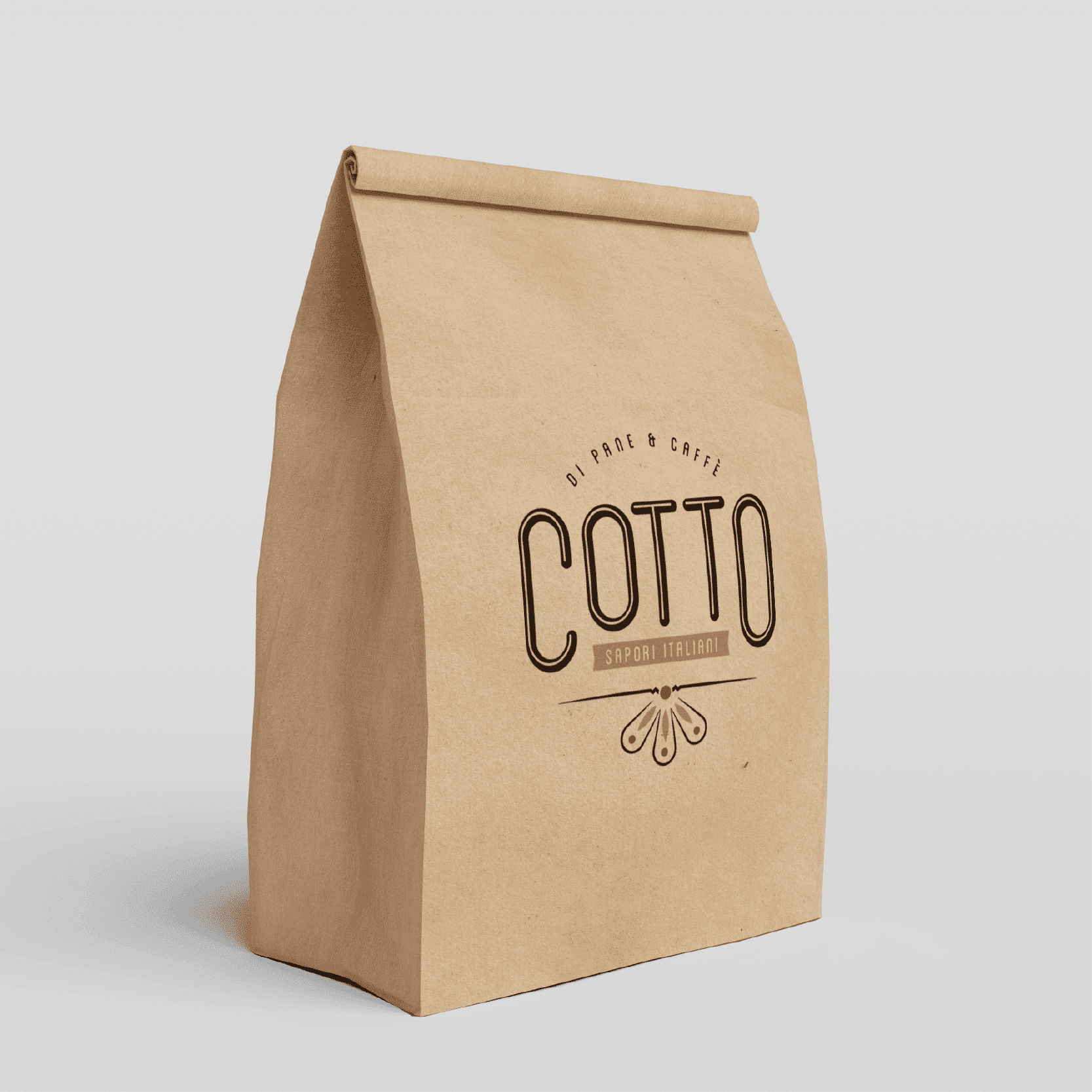 bbadv-mockup-packaging-cotto-palermo