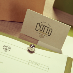 bbadv-it-cotto-business-ticket