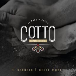 bbadv-it-cotto-logo