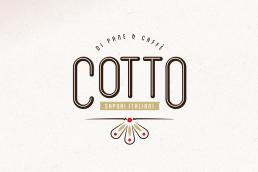 bbadv-it-cotto-mockup-logo