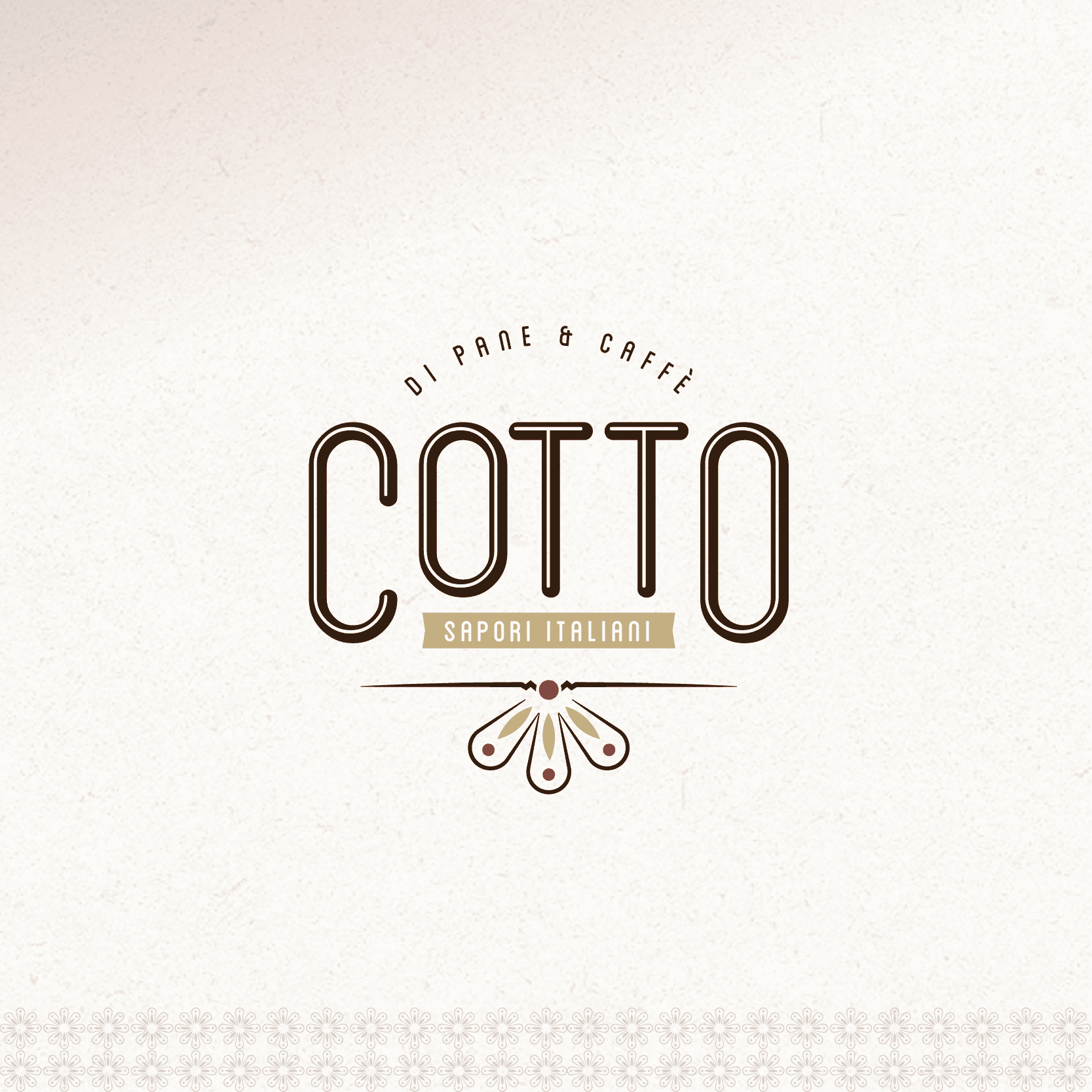 bbadv-it-cotto-mockup-logo