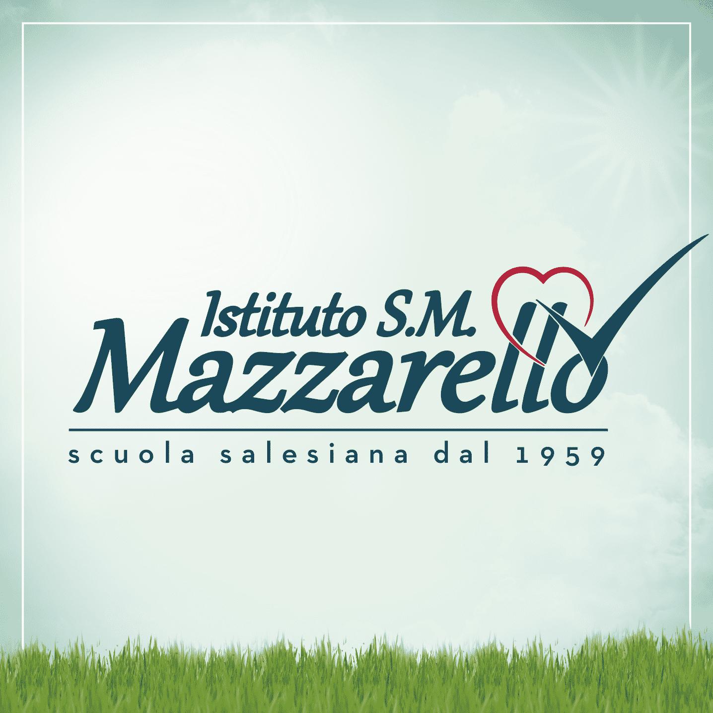 bbadv-istituto-salesiano-mazzarello-logo-rebranding