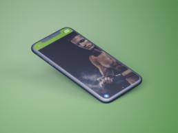 iphone-mockup-portfolio-bbadv