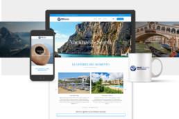 bbadv-mockup-sito-web-pmo travel
