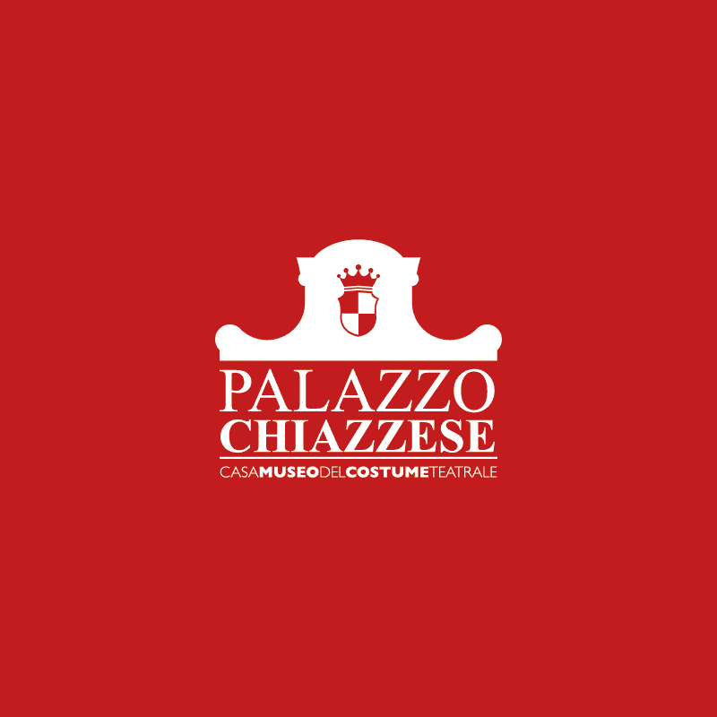 bbadv-palazzo-chiazzese-logo