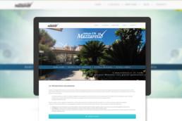 bbadv-istituto-salesiano-mazzarello-mockup-sito-web