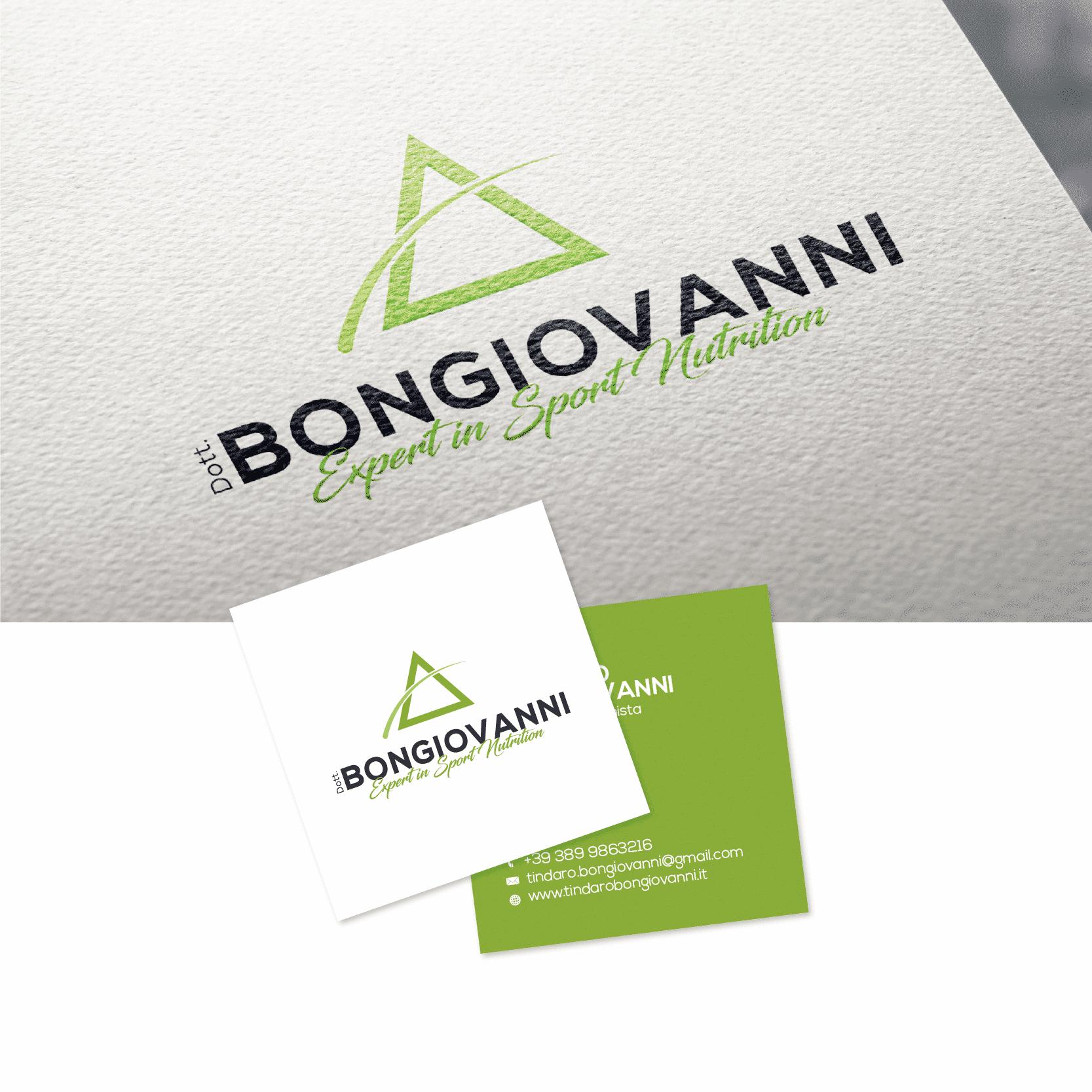 bbadv-tindaro-bongiovanni-mockup-logo