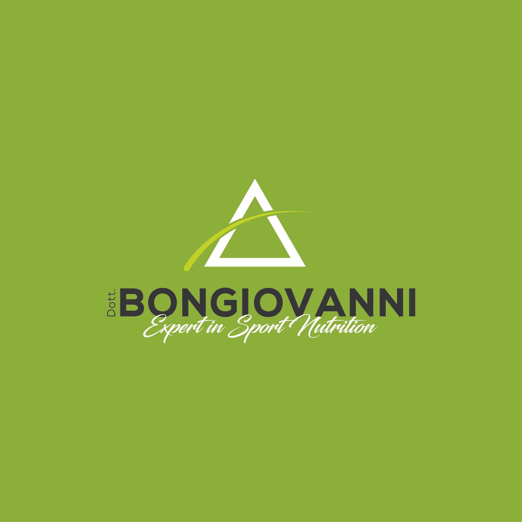 bbadv-tindaro-bongiovanni-logo