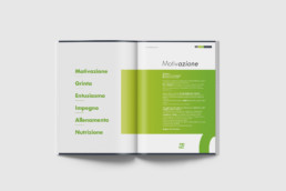 Programma-30-giorni-open-happygym-graphic-bbrothers-corporate