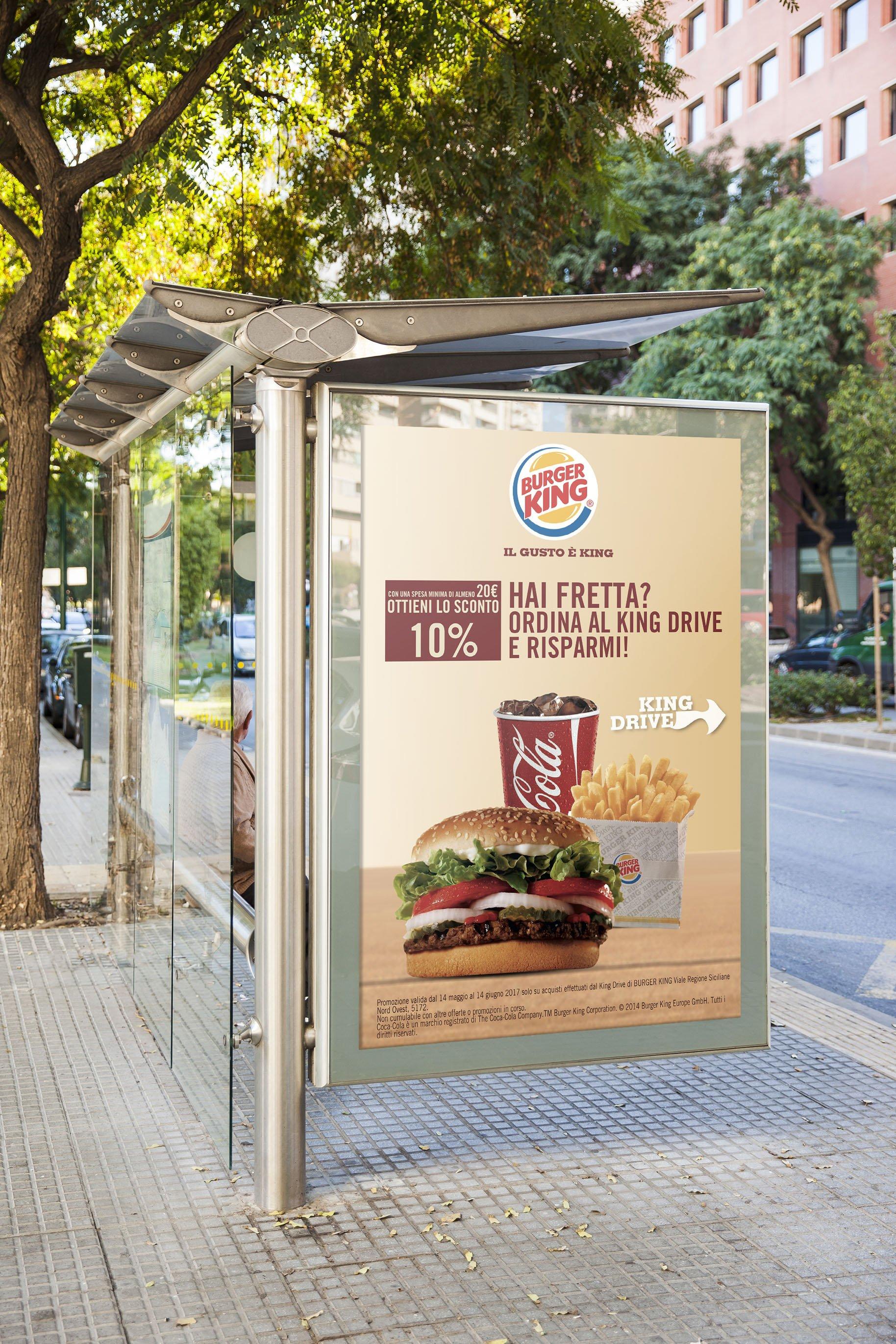 bbadv-burger-king-mockup-bus