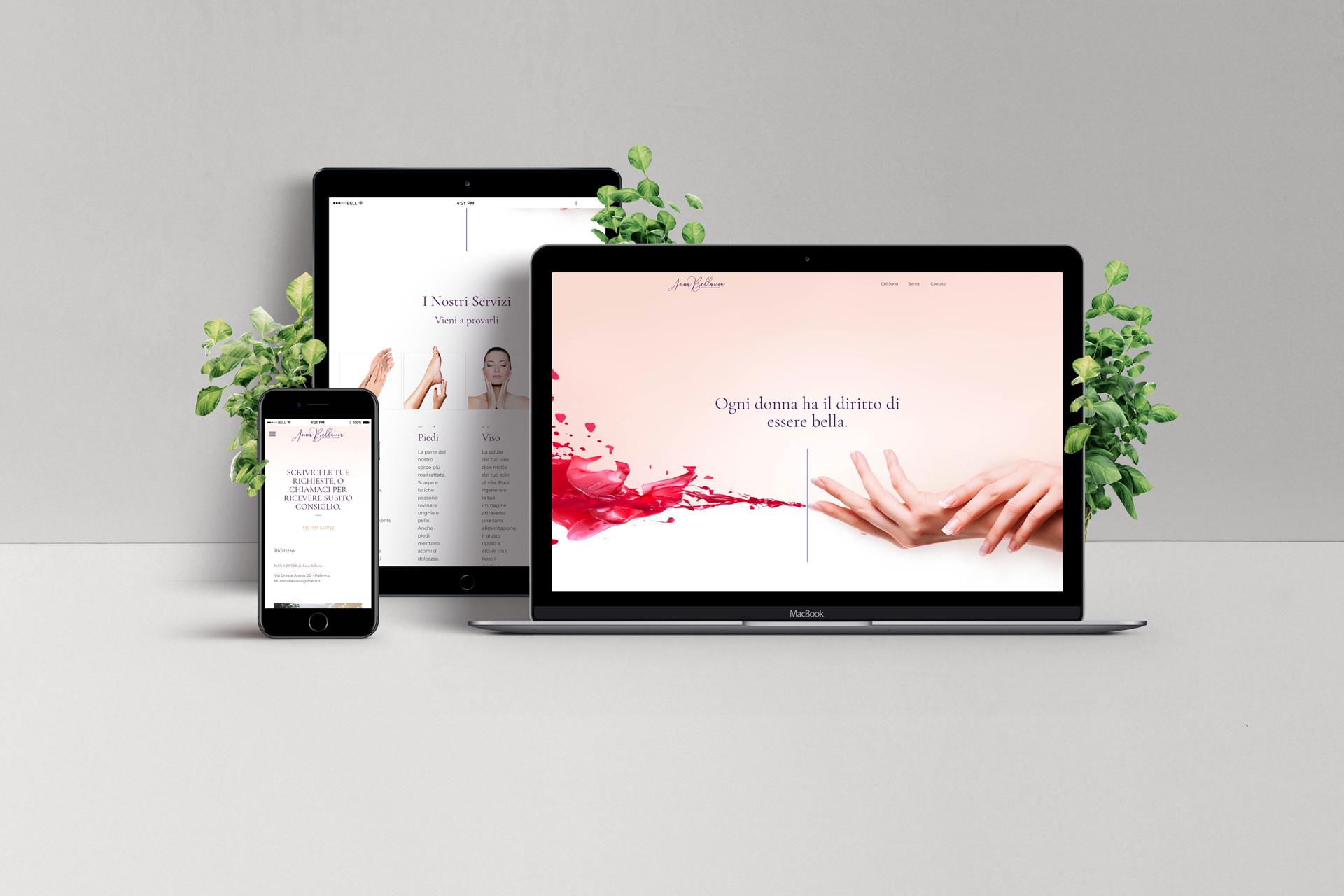 bbadv-anna-bellabia-website-mockup