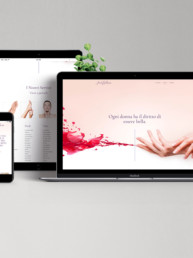bbadv-anna-bellabia-website-mockup