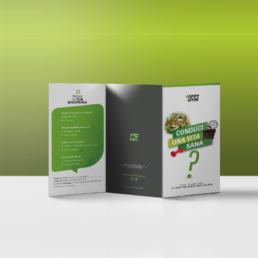 Folder-happygym-graphic-bbrothers-corporate-02