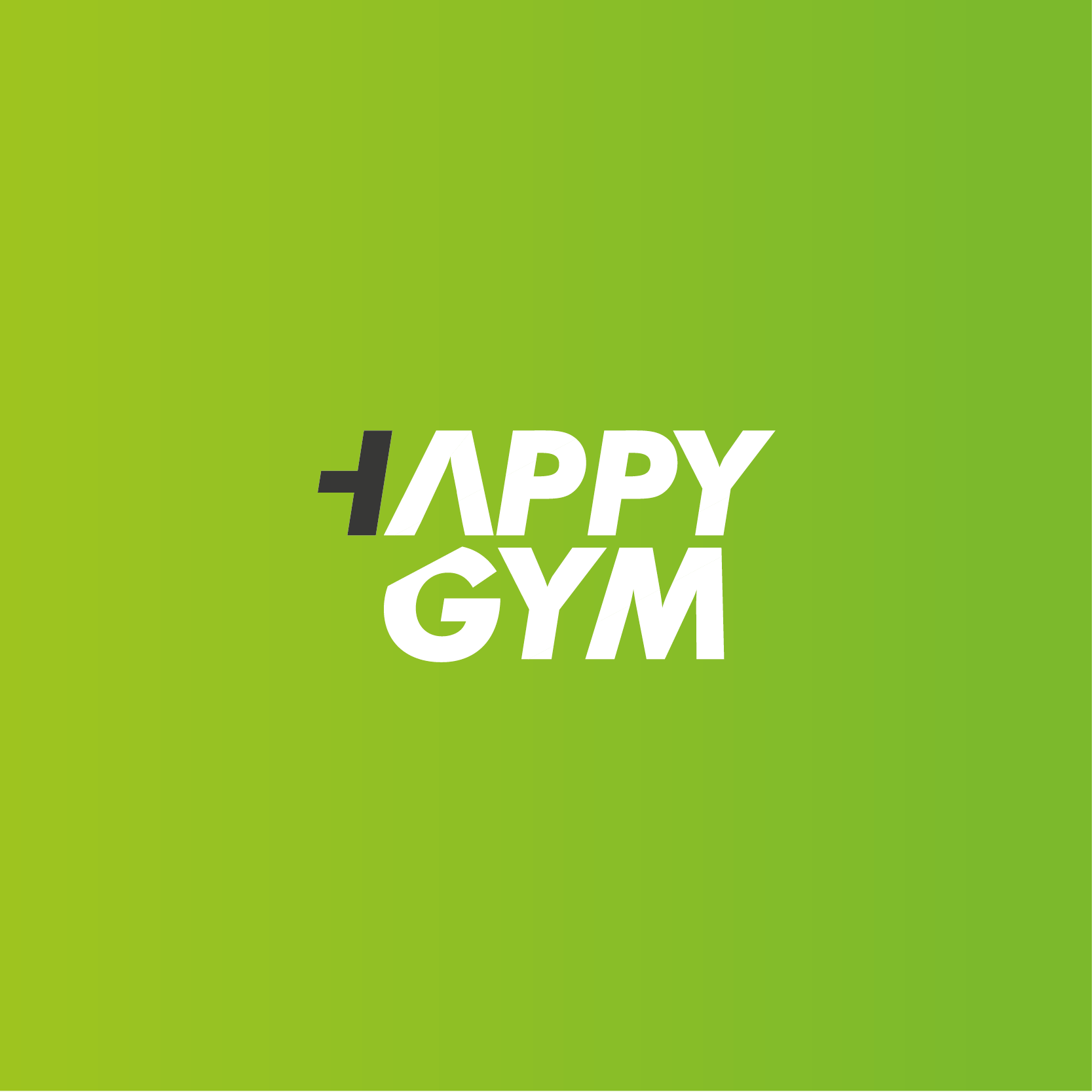 bbadv-it-logo-happygym