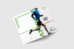 palinsesto-front-happygym-graphic-bbrothers-corporate