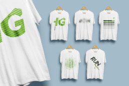 tshirt-happygym-graphic-bbrothers-corporate