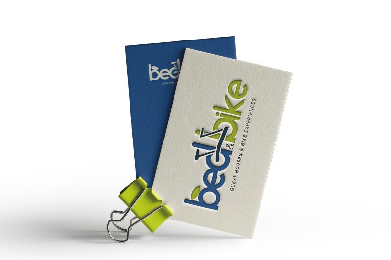 bbadv-bed-and-bike-corporate-biglietto