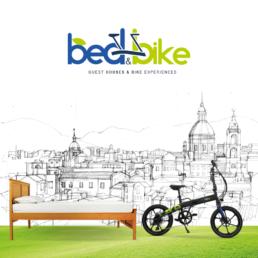 bbadv-bed-&-bike-logo