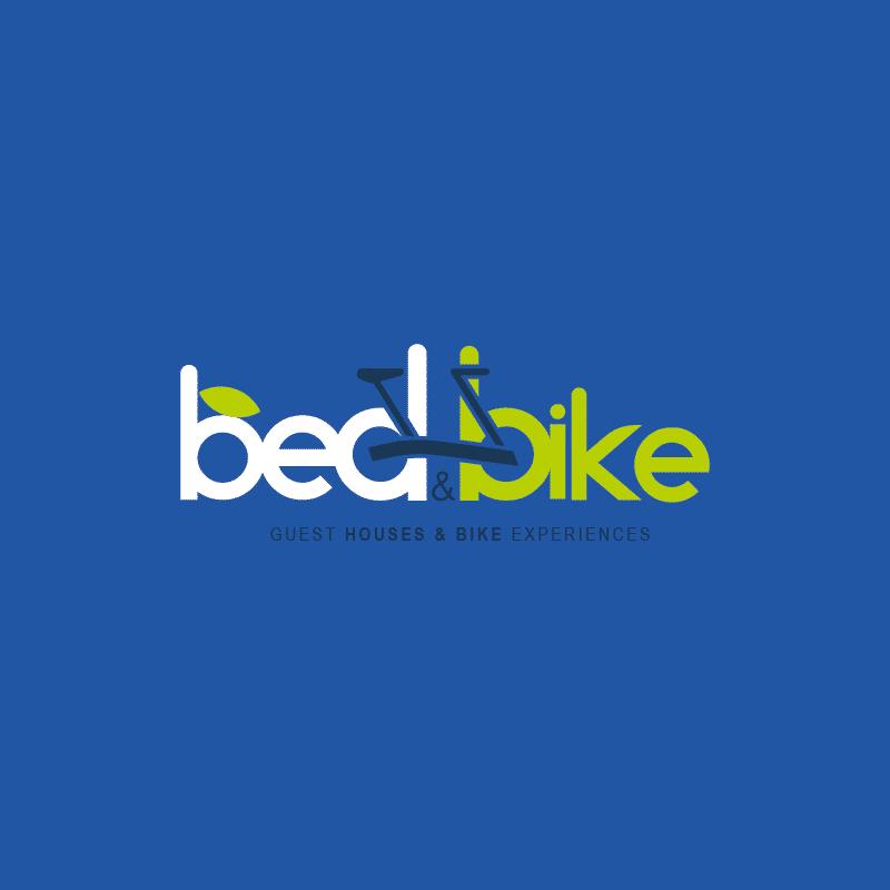bbadv-bed-&-bike-logo-background-blue