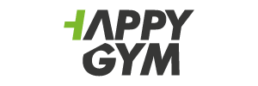 bbadv-logo-partner-happy-gym