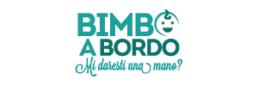bbadv-logo-partner-bimbo-a-bordo
