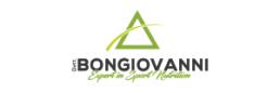 bbadv-logo-partner-tindaro-bongiovanni