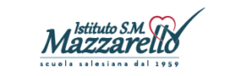 bbadv-logo-partner-istituto-mazzarello