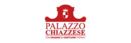 bbadv-logo-partner-palazzo-chiazzaese