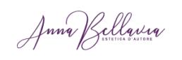 bbadv-logo-partner-anna-bellavia