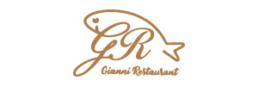 bbadv-logo-partner-villa-fabiana