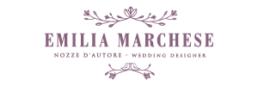 bbadv-logo-partner-emilia-marchese