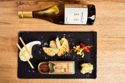 bbadv-ciambra-restaurant-shooting-crudo-vino