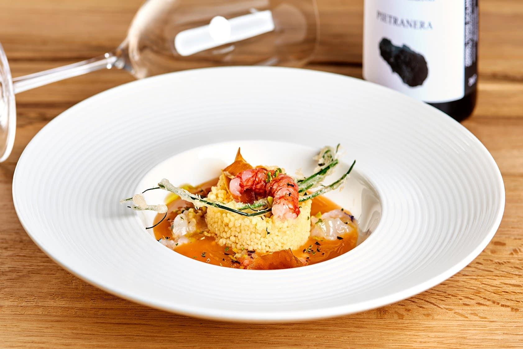 bbadv-ciambra-restaurant-shooting-couscous