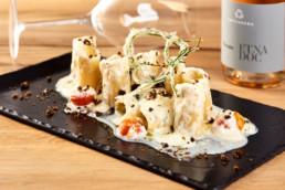 bbadv-ciambra-restaurant-shooting-pacchero-baccalà-olive