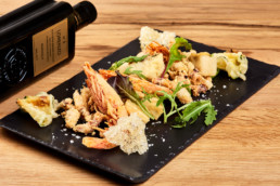 bbadv-ciambra-restaurant-shooting-paranza-olio